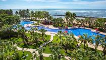 Private Arrival Transfer: Decameron Salinitas Hotel from International Airport, San Salvador,...