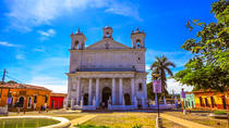 Suchitoto Colonial Town - Full Day Tour, San Salvador, Full-day Tours