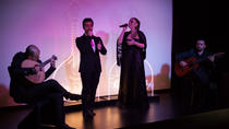 Fado in Madeira - Live Fado Show, Madeira, Theater, Shows & Musicals
