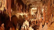 Cave of Petralona Tour , Halkidiki, Day Trips