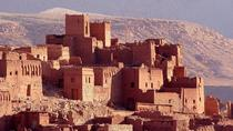 Private Day trip to Ait ben haddou from Marrakech, Marrakech, Private Day Trips