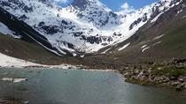 3-Day Chilean Andes Experience, Santiago, Multi-day Tours
