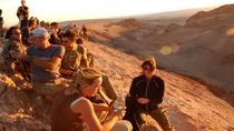 4-Day San Pedro de Atacama Desert Adventure, San Pedro de Atacama, Day Trips