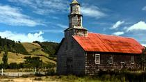 Full-Day Tour to Chiloé Island Including Ancud, Castro and Dalcahue from Puerto Montt, Puerto ...