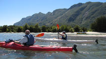 Kayaking in Patagonia from Puerto Varas, Puerto Varas, Day Trips