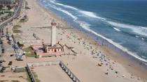 La Serena and Coquimbo City Tour, La Serena, City Tours