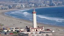 La Serena Einweg-Transfer, La Serena, Airport & Ground Transfers