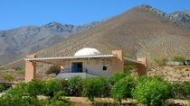 Mamalluca Observatory Including Transfers, La Serena, Night Tours