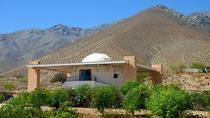 Mamalluca Observatory Including Transfers, La Serena, Night Tours