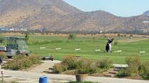 Mapocho Golf Club from Santiago, Santiago, Golf Tours & Tee Times