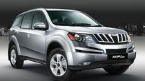 Private One Way Transfer from Hotel or Airport in Santiago, Santiago, Private Transfers