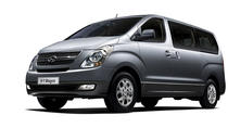 Private transfer from Santiago to San Antonio (hotel or Port), Santiago, Private Transfers