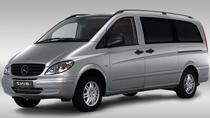 Puerto Montt Airport Arrival Transfer to Hotel in Puerto Varas, Puerto Montt, Airport & Ground ...