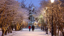 Punta Arenas City Tour, Punta Arenas, City Tours