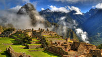 10-Day Private Journey Around Peru and Bolivia Following the Inca Paths, Lima, Multi-day Tours