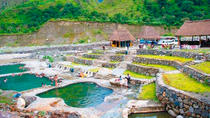 Archaeological complex of Saywite and the Inca spa of Conoc Private Excursion, Cusco, Archaeology ...