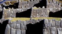 EXCLUSIVE EXCURSIÓN TO SACSAYHUAMAN ARQUEOLOGICAL SITE, Cusco, Private Sightseeing Tours