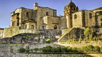 Private Full-Day Tour to the Archaeological Site of Pisac in the Sacred Valley, Cusco, Private ...