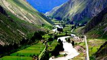 Private Photo Tour Around Cusco and Machu Picchu, Cusco, Photography Tours