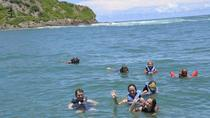 ATV and Snorkel from Playa Flamingo, Playa Flamingo, 4WD, ATV & Off-Road Tours