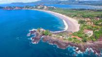 Beach Tour From RIU Guanacaste-Palace and Playa Hermosa Beach Guanacaste, Playa Hermosa, 4WD, ATV & ...