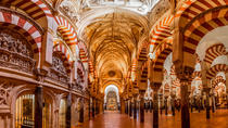 PORTUGAL, ANDALUCIA & MOROCCO, Madrid, Cultural Tours