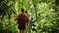 Outdoor Adventure from La Fortuna, La Fortuna, Day Trips