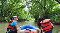 Wild Life Safari Float, La Fortuna, Other Water Sports