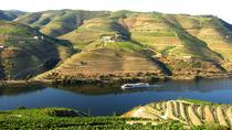 Douro Valley Day with Lunch from Porto PRIVATE, Porto, Cultural Tours