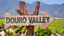 Douro valley Tour - Full Day All Inclued, Northern Portugal, Day Trips