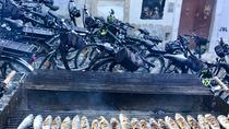 Go Taste Lisboa by electric Bike, Lisbon, Bike & Mountain Bike Tours