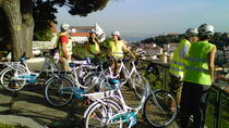 Lisbon Go 7 Hills Bike Tour, Lisbon, Bike & Mountain Bike Tours