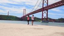 Lisbon Running Tour, Lisbon, Running Tours