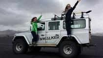 South Coast Private Tour, Reykjavik, Private Sightseeing Tours