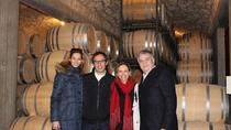 Wine Tour of Ribera del Duero from Madrid, Madrid, Wine Tasting & Winery Tours