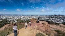 Revolutions & Local Beer, San Francisco, Cultural Tours