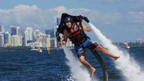 JetPack Flight in Miami, Miami, Jetpacks