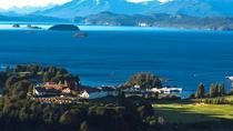 4-Day Bariloche and Lake District Area in Patagonia, Bariloche, Multi-day Tours