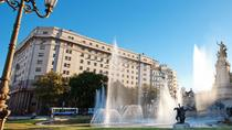 City tour particular em Buenos Aires, Buenos Aires, Private Sightseeing Tours