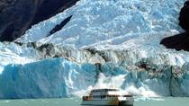 Rios de Hielo Express Sailing, El Calafate, Private Sightseeing Tours