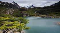 Tierra del Fuego National Park Private tour, Ushuaia, Catamaran Cruises