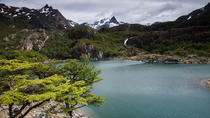 Tour privato del parco nazionale Tierra del Fuego, Ushuaia, Private Sightseeing Tours