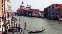 2-Day Venice trip from Rome - private tour, Rome, Half-day Tours