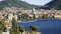2 Hours Walking Tour Como, Lake Como, Cultural Tours