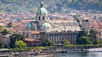Como Champagne VIP Tour, Lake Como, Cultural Tours