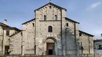 Como Historical and Heritage Tour, Lake Como, Historical & Heritage Tours