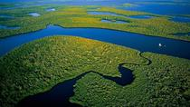 Day tour Everglades National Park and Art Deco District in Miami, Miami, Attraction Tickets