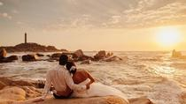 Italian honeymoon in Rome Florence Venice and Naples departing from Rome, Rome, Honeymoon Packages