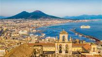 Naples Semi private Welcome walking tour, Naples, Cultural Tours