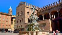 Private transfer from Bologna to Venice, Bologna, Private Transfers